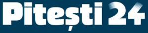 pitesti24.ro